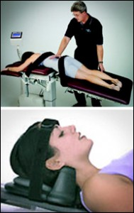 3d Decompression 3d Spinal Decompression Therapy Toronto