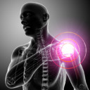 Shoulder Pain & Spinal Decompression