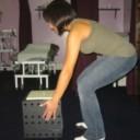 Proper Postures